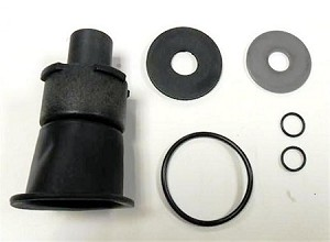 "AMES 4000SS RP 2 1/2-10""     COMPLETE RELIEF VALVE RUBBER"